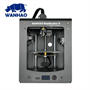 3D Printer / Wanhao + PLA-materiale
